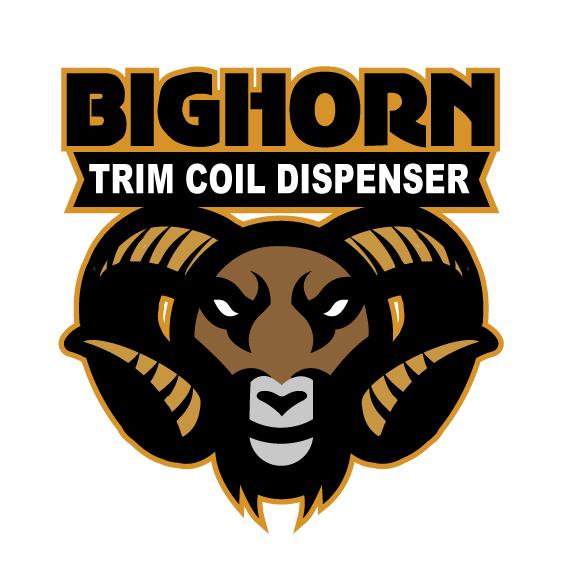 Bighorn Clamp